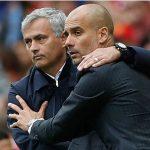 Desailly: 'Mourinho không có quyền lực như Guardiola'