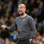 Guardiola dự báo nguy cơ của Man City ở vòng 1/8 Champions League