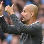 Guardiola: 'Man City thăng hoa nhờ sự kiên nhẫn của lãnh đạo'