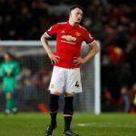 Phil Jones: 'Man Utd kiệt sức vì chuỗi trận dịp Giáng sinh'