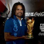 Nhà cựu vô địch Champions League khuấy đảo El Clasico tại TP HCM