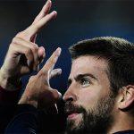 Pique: 'Tôi muốn làm Chủ tịch Barca vì đó là một giấc mơ'