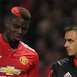 Mourinho: 'Pogba chấn thương dài hạn giống Ibrahimovic'