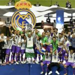 Real tăng thưởng cho cầu thủ sau mùa giải đại thành công