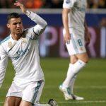 Ronaldo: 'Tôi nói một đằng, báo viết một nẻo'