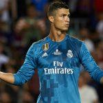 Bị bác đơn kháng cáo, Ronaldo tuyên bố trở lại mạnh mẽ hơn