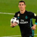 Marca: 'Nếu đổi tên, Ronaldo nên lấy tên chuyên gia phá kỷ lục'