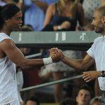 Ronaldinho tin Guardiola tái lập thành công của Barca ở Man City
