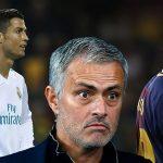 Rio Ferdinand: 'Man Utd cần cầu thủ ở đẳng cấp Ronaldo, Messi'