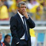 HLV Bồ Đào Nha: 'Bảng B dễ gây nhầm lẫn và tiềm ẩn nguy hiểm'