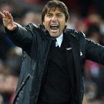 Conte mượn Man City, hối thúc Chelsea mua sắm
