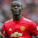 Man Utd mất trung vệ trụ cột trong ba tháng