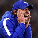 Conte lo ngại Man City vơ vét hết cầu thủ giỏi nhất thế giới