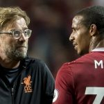 Peter Schmeichel chê bai hàng thủ của Liverpool