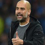 Guardiola hài lòng vì Man City chơi như một cỗ máy