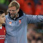 Chủ tịch Barca: 'Liverpool đòi 240 triệu đôla mới bán Coutinho'