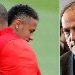 Bóng đá Pháp nổi giận, Man City dọa kiện Chủ tịch La Liga