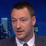 Terry: 'Chelsea không tiếc vì đã bán Salah, De Bruyne, Lukaku'