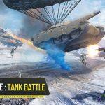 Call of Duty: Mobile – Chế độ mới Tank Battle BR và Gunfight Sniper cập bến mùa 2