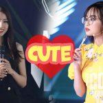 """""""Trùm cuối"""" Tốc Chiến khen ngợi Việt Nam: Đội tuyển đáng xem, MC """"cute"""" hết nấc"""