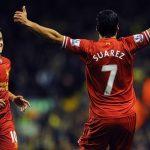 Carragher: 'Liverpool cần tiêu tiền bán Coutinho hiệu quả hơn vụ Suarez'