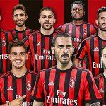 AC Milan hồi sinh nhờ dòng tiền từ Trung Quốc