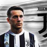 Juventus vung tiền mua 'Roberto Baggio mới'