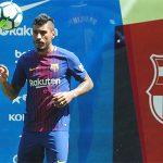 Paulinho: Cuộc trở về ngoạn mục và sự lạc lối của Barca