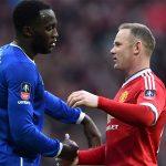 Rooney tái ngộ Man Utd, Chelsea tiếp Arsenal cuối tuần này