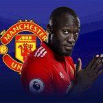 Liverpool - Man Utd: Liều thuốc thử cho đẳng cấp của Lukaku