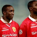Những cặp tiền đạo hay nhất lịch sử bóng đá thế giới