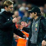 Liverpool đại chiến Chelsea, Mbappe về mái nhà xưa cuối tuần này