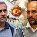 Gary Neville: 'Man Utd đã nhìn thấy tia hy vọng bám đuổi Man City'