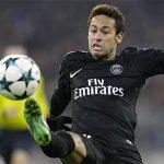 Neymar lên kế hoạch gia nhập Real vào năm 2019