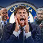 Chelsea dễ thở, Man Utd gặp khó về lịch đấu tháng cuối năm