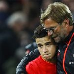 Coutinho: Thông điệp của Liverpool sau cuộc đào thoát bất thành
