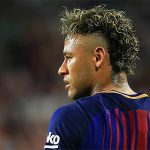 Marca: 'Barca mất quá nhiều khi Neymar ra đi'