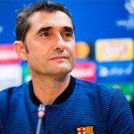 HLV Barca: 'Hy vọng Messi chạm mốc 200 bàn ở Cup châu Âu ngay mùa này'