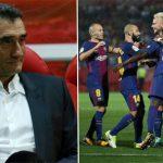 Barca trên đường phá kỷ lục, Real khởi đầu tệ thứ hai trong 11 năm