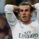 Bale lý giải vì sao các đội Ngoại hạng Anh sa sút ở Cup châu Âu