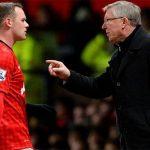 Ferguson: 'Kỷ lục ghi bàn của Rooney có thể không bao giờ bị phá vỡ'