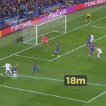 PSG tung tám bằng chứng, khiếu nại trọng tài lên UEFA