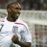 Jermain Defoe trở lại tuyển Anh sau hơn 1.200 ngày