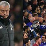 Cựu danh thủ Chelsea chỉ trích CĐV phụ bạc Mourinho