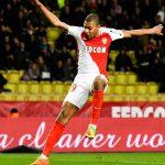 Kylian Mbappe: Khi 'tiểu Henry' mơ ước thành Ronaldo