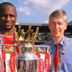 Cựu danh thủ Arsenal: 'Wenger ở lại một năm rồi nhường ghế cho Vieira'