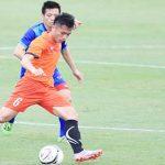 Trụ cột U20 Việt Nam dính chấn thương nặng, lỡ World Cup