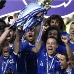 Ngoại hạng Anh 2016-2017 và những điều để nhớ