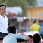Cựu chủ tịch CLB Long An: 'Phạt như thế, họ lấy gì sống'