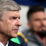 Wenger: 'Tôi đã có quyết định về việc đi hay ở lại Arsenal'